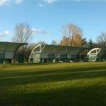 Letchworth Golf Club RangeBay Testimonial