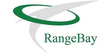 Rangebay