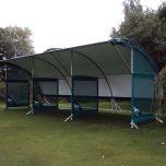 Rothley Park RangeBay Testimonial